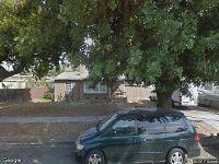 Home for sale: Cerritos, Long Beach, CA 90805