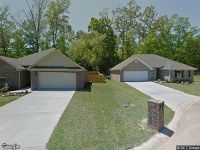 Home for sale: Kenmore, Benton, AR 72015