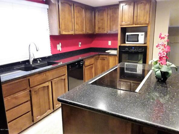 4058 Mogollon Vista Dr., Pinetop, AZ 85935 Photo 3