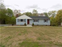 Home for sale: 39 Foster Ln., Windsor, CT 06095