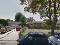 Home for sale: Flomar, Whittier, CA 90605
