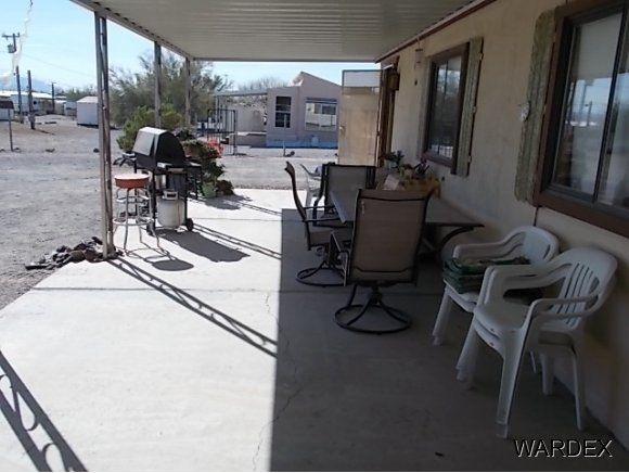 105 N. Kofa, Quartzsite, AZ 85346 Photo 11