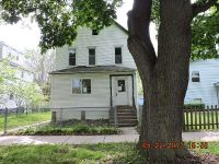 Home for sale: 842 Adams St., Waukegan, IL 60085