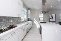 Home for sale: 325 E. Coronado Rd., Phoenix, AZ 85004