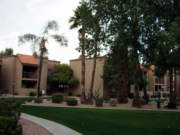 8250 E. Arabian Trail, Scottsdale, AZ 85258 Photo 33
