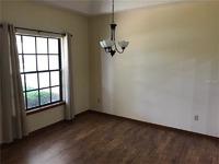 Home for sale: 478 Longmeadow Ln., Longwood, FL 32779