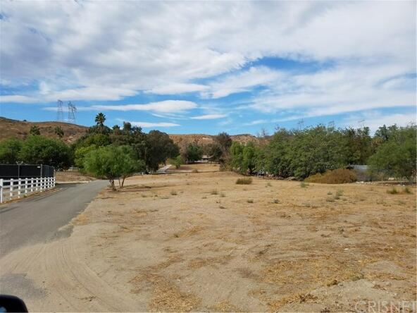 15731 Sierra Hwy., Canyon Country, CA 91390 Photo 43