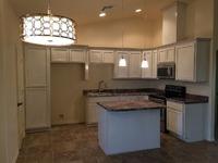 Home for sale: 28402 Canal Ave., Wellton, AZ 85356