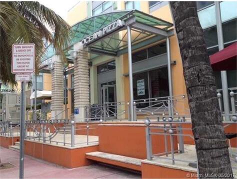 1451 Ocean Dr. # 102, Miami Beach, FL 33139 Photo 8