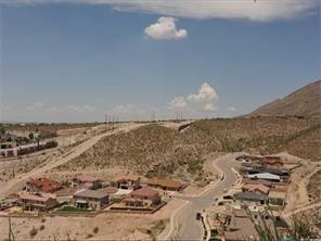235 Everest Dr., El Paso, TX 79912 Photo 14