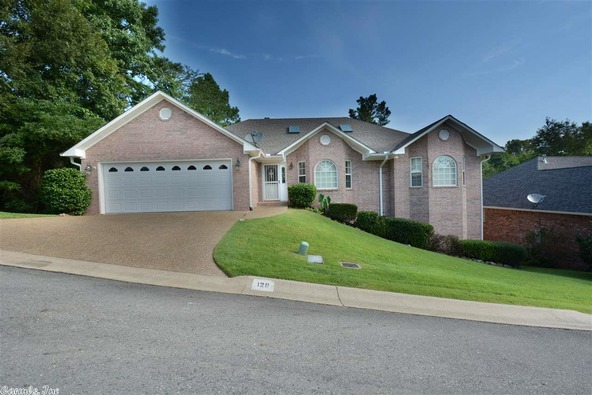 129 Forest View, Hot Springs, AR 71913 Photo 13