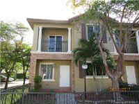 Home for sale: 22970 S.W. 112th Ct. # 22970, Miami, FL 33170