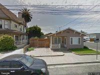 Home for sale: Solano, Suisun City, CA 94585