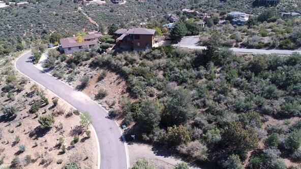 240 High Chaparral, Prescott, AZ 86303 Photo 11