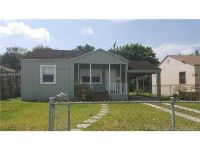 Home for sale: 776 Northwest 66th St., Miami, FL 33150