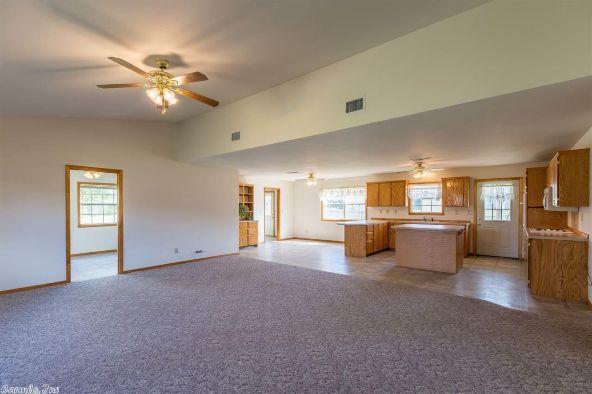 4541 Hwy. 88 West Hwy., Pine Ridge, AR 71961 Photo 3