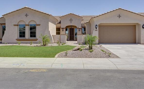 3781 E. Chestnut Lane, Gilbert, AZ 85298 Photo 4