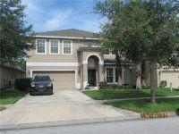 Home for sale: 9246 Edenshire Cir., Orlando, FL 32836