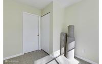 Home for sale: 61 Sutton Pl., Islandia, NY 11749