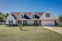 Home for sale: 93 Sterling Farm, Atoka, TN 38004