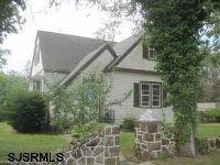 Home for sale: 227 Mount Vernon St., Vineland, NJ 08360