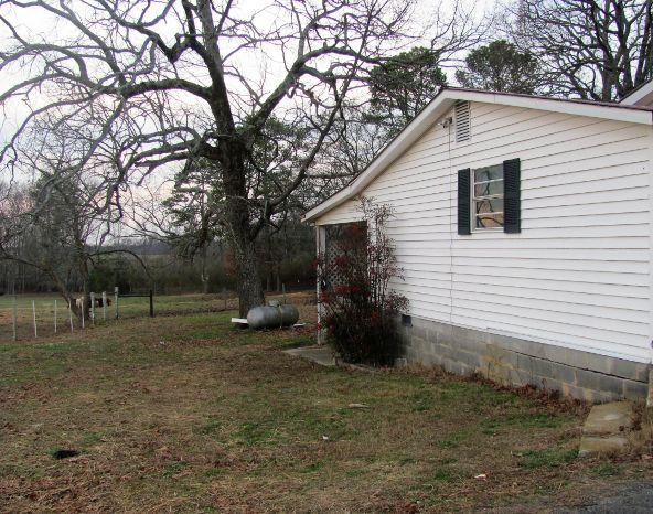 5013 County Rd. 57, Dawson, AL 35963 Photo 25