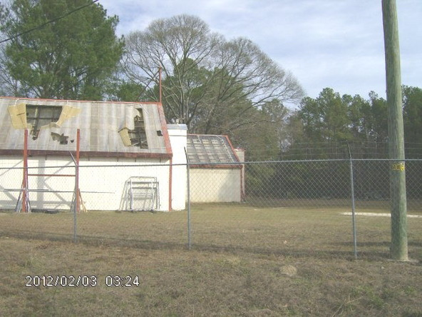 940 Boundry St., Eufaula, AL 36027 Photo 2