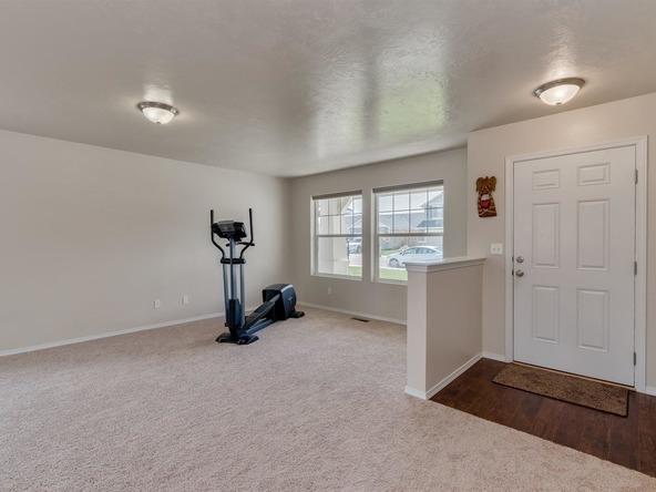 10030 W. Littlewood St., Boise, ID 83709 Photo 3