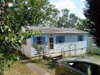 Home for sale: 329 Thompson St., Staunton, VA 24401