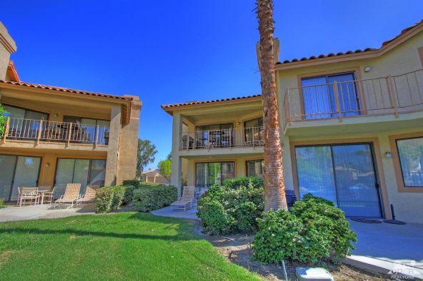 54583 Tanglewood, La Quinta, CA 92253 Photo 31