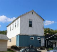 Home for sale: 1112 S. 8th St., Clinton, IA 52732