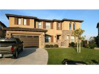 Home for sale: 16725 S. Peak Ct., Riverside, CA 92503