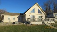 Home for sale: 7320 S. 080e, Wolcottville, IN 46795