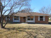 Home for sale: 2922 Nighthawk Dr., Augusta, GA 30906