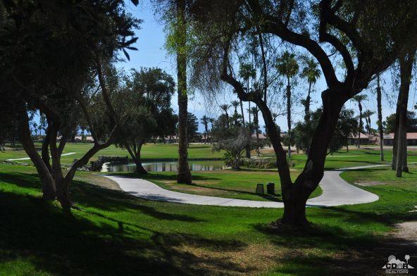 41920 Preston, Palm Desert, CA 92211 Photo 2