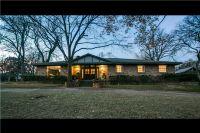 Home for sale: 8311 San Leandro Dr., Dallas, TX 75218