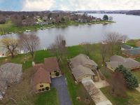 Home for sale: 2244 Breckenboro Dr., Davis, IL 61019