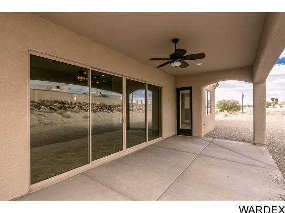 818 Canyon Dr., Lake Havasu City, AZ 86404 Photo 29