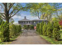 Home for sale: 73 Nearwater Ln., Darien, CT 06820