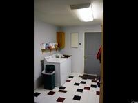 Home for sale: 42 W. 1st N., Weston, ID 83286
