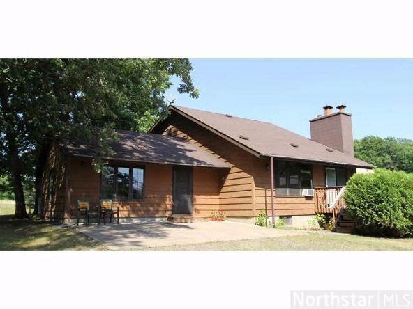 19447 County Rd. 30, Crosby, MN 56441 Photo 8