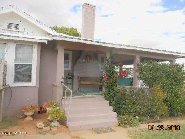 203 N. Kellum, Bowie, AZ 85605 Photo 5