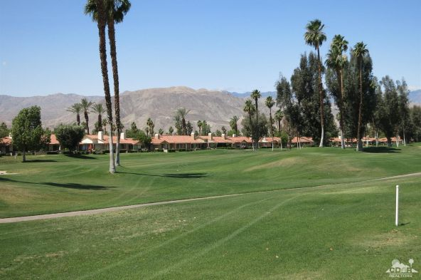 443 North Sierra Madre, Palm Desert, CA 92260 Photo 41