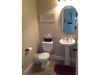 Home for sale: 1543 Cartagena Park Way, Saratoga Springs, UT 84045