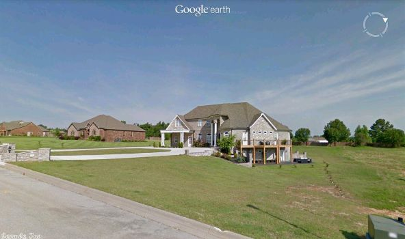 5407 Woodbury Cove, Paragould, AR 72450 Photo 39