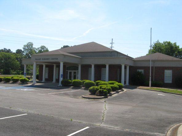 4819 Huntsville Rd., Florence, AL 35630 Photo 3