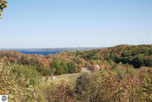 Lot 64 Leelanau Highlands, Traverse City, MI 49684 Photo 16
