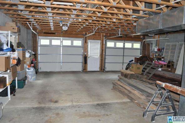 3922 Westover Rd., Westover, AL 35147 Photo 49