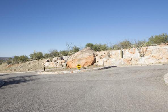 2440 E. Della Roccia Ct., Oro Valley, AZ 85737 Photo 3