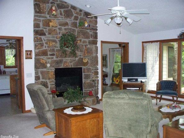 179 E. Blue Ridge Terrace, Fairfield Bay, AR 72088 Photo 12